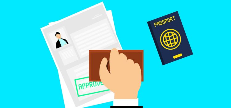 Read more about the article How to apply for an Indian Passport Online?