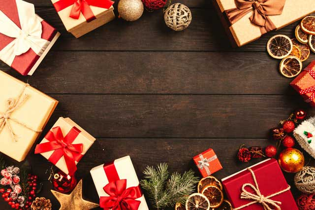 Read more about the article Best Electronics to Buy on Christmas
